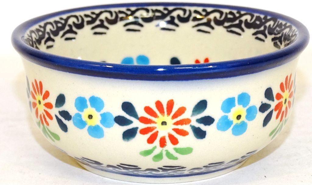 "Pottery Avenue 3"" Small Bowl   CLASSIC"