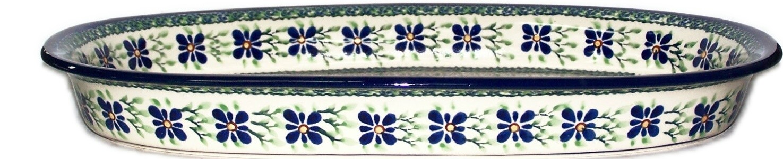 Pottery Avenue Large platter | Baking Dish | ARTISAN