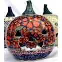 Pottery Avenue Jack O' Lantern | UNIKAT