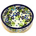 "Pottery Avenue 4.5"" Rice Bowl   ARTISAN"