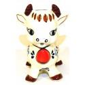 Pottery Avenue Cow Creamer | CLASSIC