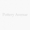 Pottery Avenue 12-oz Mug | VENA CLASSIC - picture soon