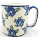 Pottery Avenue 12-oz ALISON Stoneware Coffee Mug | VENA UNIKAT