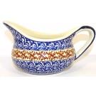 Pottery Avenue 2 Cup Gravy Boat | CLASSIC