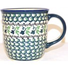 Pottery Avenue 12-oz Mug | CLASSIC