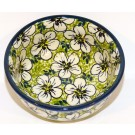 "Pottery Avenue 3"" Small Bowl 