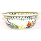 "Pottery Avenue | 10"" Serving Bowl 