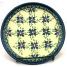 "Pottery Avenue 6.5"" Bread & Butter Plate 