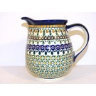 Pottery Avenue 3.6 Cup Pitcher | ARTISAN