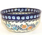 Pottery Avenue 2 Cup Stoneware Cereal Bowl