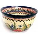 "Pottery Avenue 6"" Mixing Bowl | UNIKAT"