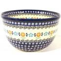 "Pottery Avenue | 8"" Mixing Bowl | CLASSIC"