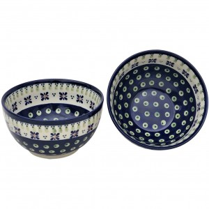 Buy 2 Cup Stoneware Cereal Bowl Pottery Avenue