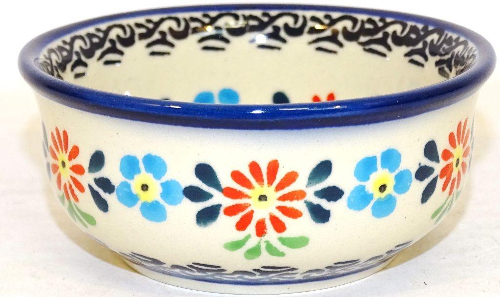 "Pottery Avenue 3"" Small Bowl | CLASSIC"