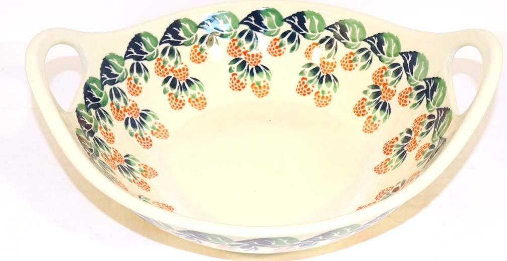 """Pottery Avenue 