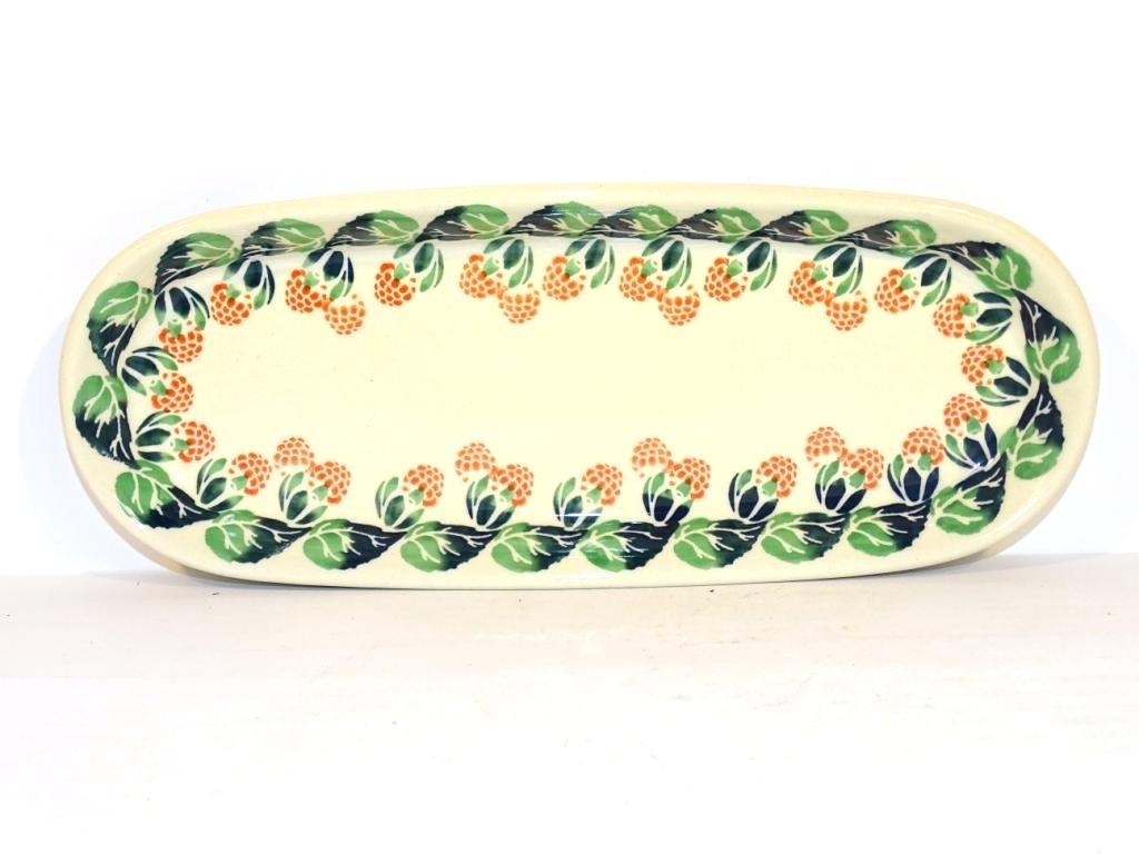 Cracker/Olive Tray