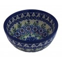 Polish Pottery Vena JOANN Mini Stoneware Bowl | UNIKAT