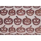 """Pottery Avenue and Wooden Corner brings you these wonderful 4.5"""" embossing rolling pins -  SEP-053 JACKS"""