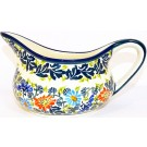 Pottery Avenue Bliss 2cp Stoneware Gravy Boat - 1003/332AR Bliss