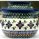 Pottery Avenue Butter Bell Crock | ARTISAN