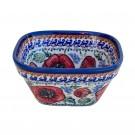 Pottery Avenue Bellissima Small Stoneware Bowl