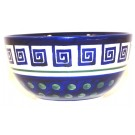 Pottery Avenue Atlantis 2 cup Stoneware Cereal Bowl