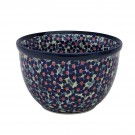 Pottery Avenue 14-Cup Stonewae Mixing Bowl - 986-DU206 Friendship