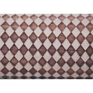 "Pottery Avenue 10"" Embossing Rolling Pin NEW YEAR - LEP-260"