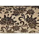 "Pottery Avenue Brings Wooden Corner's Embossed 10"" Rolling Pin - LEP-030-Spring Flower"