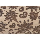 Pottery Avenue Brings Wooden Corner's Embossed Rolling Pin - SEP-030-Spring Flower