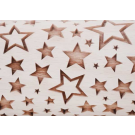 """Pottery Avenue and Wooden Corner brings you these wonderful 4.5"""" embossing rolling pins - SEP-049 TRI STAR"""