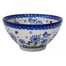 Pottery Avenue 16-oz Stoneware Rice Bowl - V233-U464 WINSOME