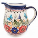 Pottery Avenue 3.6 Cup Pitcher | UNIKAT