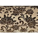 "10"" Embossing Rolling Pin Spring Flower"
