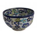 "Pottery Avenue 4.5"" Rice Bowl 