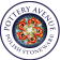 "waiting on photo | Pottery Avenue 11"" Oval Stoneware Baker - 349-992A Caribou Lodge"