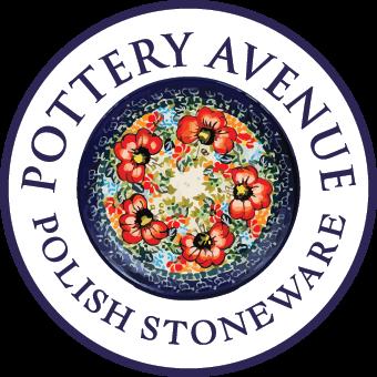 Pottery Avenue